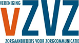vZVZ.nl